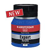 Amsterdam Expert acryl Pot 400 ml.